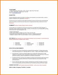 examples of objective statements on resumes career change resume objective statement corybantic us 7 sample career change resume sephora resume career change resume objective statement