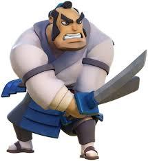 samouraï siège image samurai level2 png samurai siege wiki fandom powered