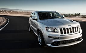 old jeep grand cherokee 2012 jeep grand cherokee srt8 first drive automobile magazine