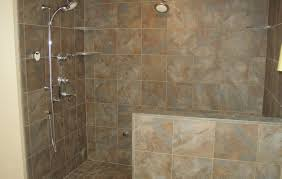 shower bathroom shower tile design ideas photos beautiful walk