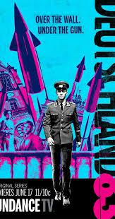 amazon black friday deutschland deutschland 83 tv series 2015 u2013 imdb