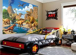 dinosaur photo wallpaper dinosaur mural xxl dinosaur wall dinosaur photo wallpaper dinosaur mural xxl dinosaur wall decoration nursery amazon ca home kitchen