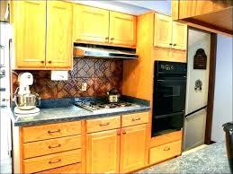 Kitchen Cabinet Hardware Cheap Discount Drawer Hardware Discount Knobs And Pulls For Kitchen