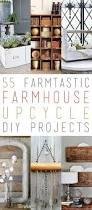 Home Decor Diy Projects by Best 25 Diy Furniture Projects Ideas On Pinterest Furniture