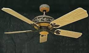 harbor breeze ceiling fan switch harbor breeze ceiling fan harbor breeze ceiling fan switch diagram