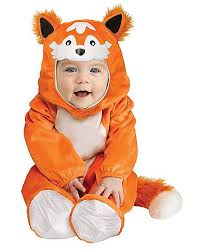 Spirit Halloween Infant Costumes 20 Infant Costumes Ideas Cowardly Lion