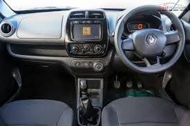 renault kwid specification and price renault drops plan for kwid based compact sedan