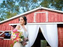 wedding venues in middle ga middle wedding venues macon wedding here comes the guide