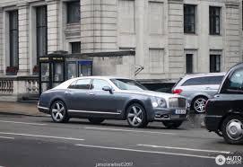 bentley mulsanne 2017 spies pictures bentley mulsanne speed 2016 20 march 2017 autogespot