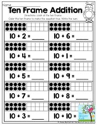 1533 best math teaching ideas images on pinterest
