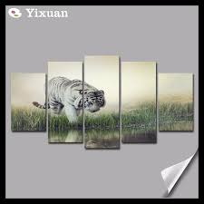 online buy wholesale white tiger pictures from china white tiger