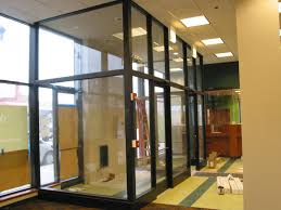 store front glass doors storefront doors store front glass repair services willow