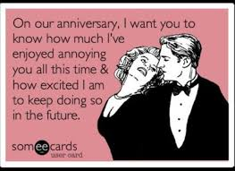 anniversary ecard 9 things you should never say to your spouse someecards awkward