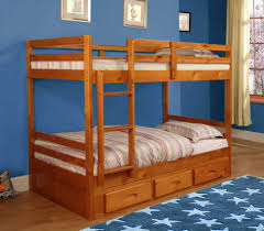 Loft Bed Hanging From Ceiling by Inspirational Pictures Of Low Ceiling Bunk Beds Furniture