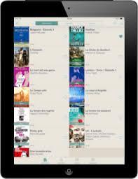 quel format ebook pour tablette android accueil aide tea