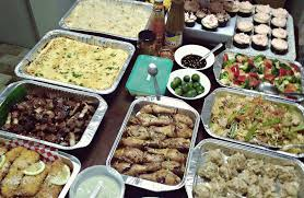 birthday food delivery royal domesticity philippines information