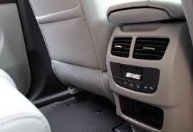 lexus rx vs acura mdx 2014 2014 acura mdx the case against the minivan reviewed com cars
