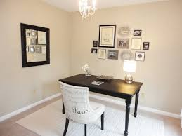 Therapist Office Decorating Ideas Decor 67 Home Office Decorating Ideas Small Business Home