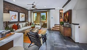 sterling at parasol park townhomes now selling irvine ca