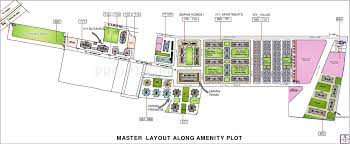 kolte patil ivy apartments in wagholi pune price location map