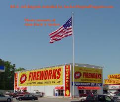 Texas Flag Pms Colors Additional Photos Anchor Flag And Flagpole
