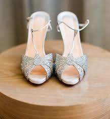 wedding shoes ideas 32 chic deco wedding shoes ideas to rock happywedd