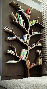 unique bookshelves popular of unique bookshelf 17 best ideas about unique bookshelves