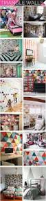 17 Best Ideas About Wallpaper Accent Walls On Pinterest Paintin by Best 25 Painting Accent Walls Ideas On Pinterest Accent Wall