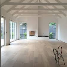 woodcut premium engineered floors pale oak abode parkes road