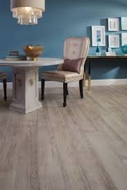 Laminate Flooring Blog 48 Best Blue Walls Gray Floors Images On Pinterest Blue Walls
