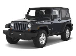 jeep rubicon black 2010 jeep rubicon overview