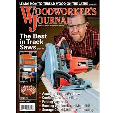 Good Woodworking Magazine Download by Woodworking Blog Videos Plans How To America U0027s Leading