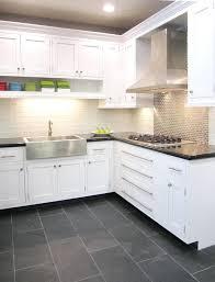 white gloss floor tiles 60x60 white sparkle floor tiles glasgow