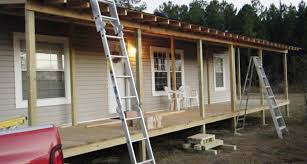 home plans with porch 15 best porch plans for mobile homes kaf mobile homes 1679