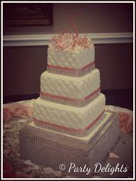 custom wedding cakes raleigh nc s wedding cake designer decorator and delivery