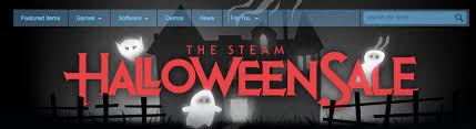 gamespot black friday deals gaming deals target b2g1 free on all games and halloween steam