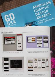 Category Designs by Newsworthy U2014 Gary Wong Designs