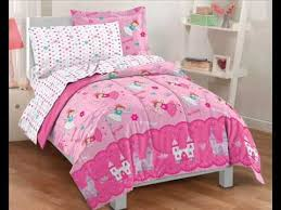 Twin Comforter Twin Comforter Sets For Girls I Twin Comforter Sets Beach Theme