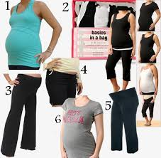 maternity workout clothes what maternity clothes to buy while beauty fitness tips