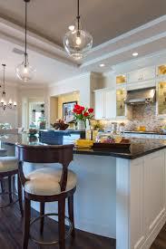 Arthur Rutenberg Floor Plans 68 Best Trendsetting Luxury Homes Images On Pinterest Luxury
