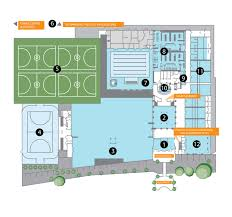 locker room floor plan fitness center layout british isles map with cities