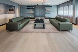 brilliant engineered white oak flooring unfinished engineered
