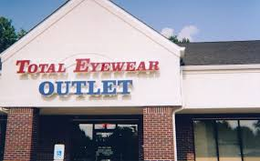 Home Decor In Fairview Heights Il Total Eyewear Outlet Eyeglasses Optometrist Eye Exams