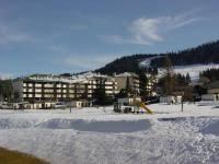chambre d hote metabief vacances dans le jura au pied des pistes de ski à metabief