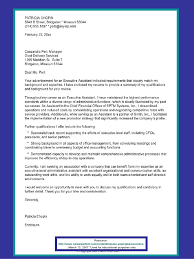 100 offer letter purpose cover letters purpose of a cover