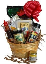 grilling gift basket a one of a gift albany ny gift baskets grilling bbq