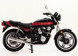 honda 900 review of honda cb 900 f bol d or 1980 pictures live photos