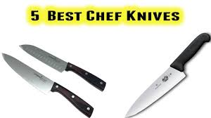 What Are The Best Kitchen Knives To Buy 100 Best Kitchen Knives To Buy The Best American Made Chef