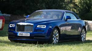 rolls royce modified rolls royce dawn the grand tour wiki fandom powered by wikia