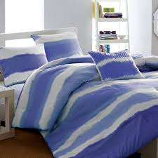blue tie dye duvet cover sweetgalas